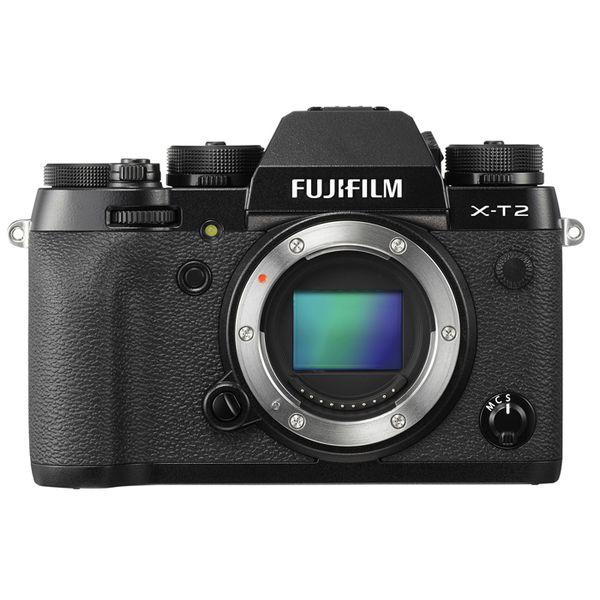 FUJIFILM (フジフイルム) X-T2 ボディ