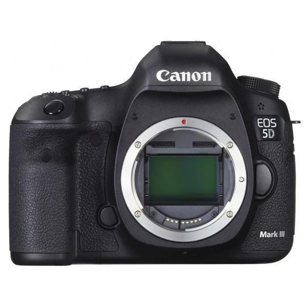 Canon (キヤノン) EOS 5D Mark III ボディ